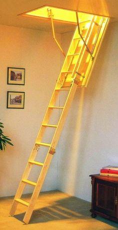 Давно мечтали иметь лестницу в доме? Тогда сегодня самое время воплотить свою мечту в реальность!) Гораздо удобнее специальные складные чердачные лестницы. Закажите лестницу прямо сейчас, звоните нам, поможем! (0472) 50-77-50 (063) 259-85-85 (067) 973-76-70 + БЕСПЛАТНАЯ ДОСТАВКА на Ваш обьект!)#лестница #частныйдом #дизайн #ремонт #мечта  http://krovlya.ck.ua/?catalog&category_id=11&id=60 — здесь: Черкассы, бульвар Шевченка 170, оф.301