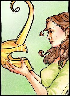 Fan Art of Lokane for fans of Loki and Jane 34394915 Loki Marvel, Thor, Avengers, Loki And Sigyn, Hot Fan, Loki Art, Bagginshield, Rp Ideas, Black Widow Marvel