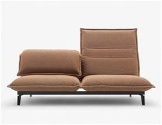 die besten 25 ohrensessel xxl ideen auf pinterest xxl sessel schlafzimmer lesesessel und. Black Bedroom Furniture Sets. Home Design Ideas