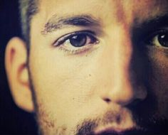 awesome Dries Mertens, Number 14, Football, Album, Sport, Game, Awesome, Red, Beautiful