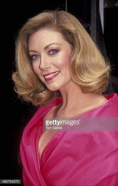 145 Best Nancy Stafford Images Michelle Thomas Michelle