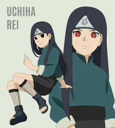 Anime Naruto, Anime Ninja, Naruko Uzumaki, Naruto Cute, Naruto Shippuden Anime, Naruto Girls, Itachi Uchiha, Minato Kushina, Sasuhina