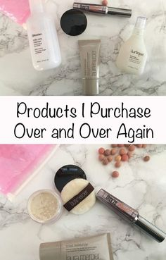 Products I Purchase Over and Over Again - beautiful beakers Homemade Beauty Products, Best Makeup Products, Beauty Hacks Nails, Beauty Tips, Spring Makeup, Happy Skin, Beauty Routines, Skincare Routine, Tinted Moisturizer