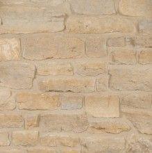 Mill Creek Siena - Buechel Stone Corp