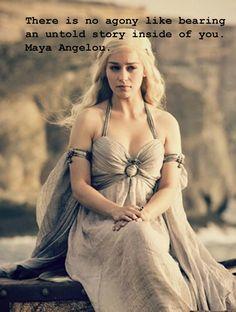 "Emilia Clarke as Daenerys Targaryen, ""Khaleesi"" Mother of Dragons. Game of thrones Costumes Game Of Thrones, Game Costumes, Cool Costumes, Costume Ideas, Halloween Costumes, Cosplay Costumes, Naruto Costumes, Naruto Cosplay, Halloween 2013"