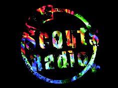 www.scoutsradio.com