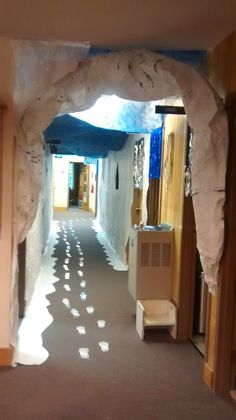Pin By Group Vbs On Everest Vbs Everest Vbs Vacation
