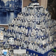 klm houses - Google Search