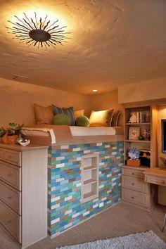 2012 Pasadena Showcase House, By John Byers: La Canada Flintridge-Bedroom