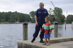 5 things all parents should keep in mind about their children and water safety    #watersafety