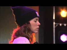 Pieces (w/ spontaneous) - Steffany Gretzinger // OneThing 2015 - YouTube