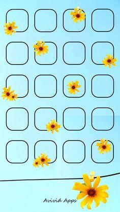 95 Best Iphone Shelf Images Iphone Wallpaper Iphone Phone