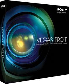 Download Vegas Pro 32 Bit Full Crack : download, vegas, crack, Liculpres, Ideas, Torchlight, Counter, Strike, Source