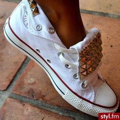 52 Best buty damskie womens shoes images | Me too shoes