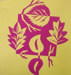 Notan Designs - Waunakee Community School District - New - Sophie Wagner-Marx