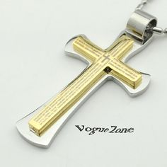 Cheap religious jewelry, Buy Quality pendant for men directly from China religious gifts Suppliers: ATGO Bible Scripture For men Cross Pendant Necklace Stainless Steel High Quality Religious Jewelry Gift Scripture For Men, Bible Scriptures, Scripture Quotes, Men Necklace, Pendant Necklace, Fashion Capsule, Fashion Outfits, Fashion Clothes, Womens Fashion