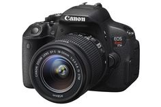 *Lowest Price* Canon T5i $441 Shipped