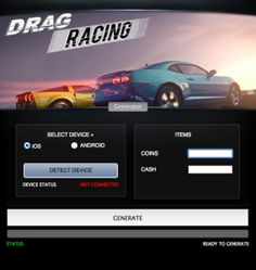 http://newhacksdownload.com/drag-racing-hack-2013/