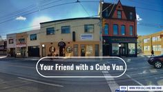 #Visit our #office. Your Friend with a Cube Van. #YFCV.  www.yfcv.ca #Toronto, #Supplies #Moving, #Packing, #Assembling & #Delivery 381 Dundas St E, Toronto, ON M5A 2A6 ☎️ 416.960.2048 - 💻 www.yfcv.ca - 💳 Debit, Credit or Cash Facebook: http://bit.ly/2k1Hjyo  Twitter: http://bit.ly/2jVK2oS Pinterest: http://bit.ly/2jVWaGs Youtube: http://bit.ly/2jvLBNo