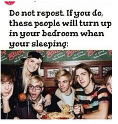 I'm would do it just to make sure