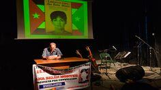Desde poco más de un año, dentro y fuera de Cuba se va desplegando un movimiento de solidaridad con Ana Belén Montes
