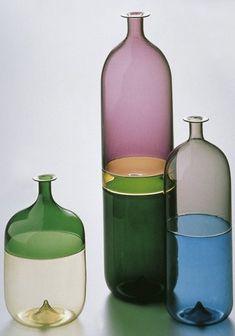 Venini glass
