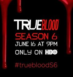 Get Ready for a Three-Way in the True Blood Season 6 Opener - DETAILS HERE!