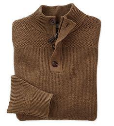Half Zip Sweaters, Sweaters For Women, Men Sweater, Hats For Men, Women Hats, Men Design, Mens Fall, Mens Clothing Styles, Well Dressed