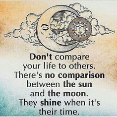 We all love hippie sayings, isn't it? Their vibe is so amazing and accepting. Here is the Best Collections of Hippie Quotes about Life, Love and Happiness. Moon Quotes, Wisdom Quotes, Quotes To Live By, Budist Quotes, Qoutes, Time Quotes, Daily Quotes, Short Positive Quotes, Motivational Quotes For Life