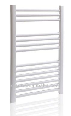 Decorative Towel Racks Bathroom Heaters Towel Warmers $20~$200