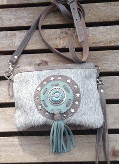 f1e183abad2 Tasjes in 3 kleuren | Sambi Woon & Mode Accessoires | www.sambi.nl | |  Fashion Accessories | Pinterest - Mode accessoires, Accessoires en Mode