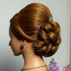 See this Instagram photo by @womenbeauty1hairstyles • 155 likes