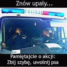 Best Memes, Dankest Memes, Funny Memes, Jokes, Polish Memes, Weekend Humor, Aesthetic Memes, Some Quotes, Fnaf