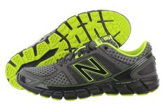 New Balance 750 M750CY1 Men - http://www.gogokicks.com/