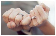 Ask Etta: Do I Really Need to Change My Last Name? | Wedding Paper Divas Blog