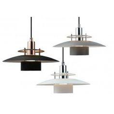 Sørup pendler fra Halo Design Halo, Ceiling Lights, Lighting, Design, Home Decor, Decoration Home, Room Decor, Lights, Alone