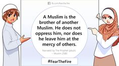 It is not a Muslim name or praying 5 times a day  or giving mandatory charity  or keeping mandatory fast  or performing mandatory hajj  or...