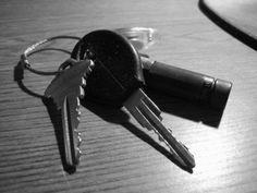 Keys  Flickr - Photo Sharing