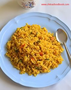 Instant Breakfast Recipe, Breakfast Recipes, Snack Recipes, Dinner Recipes, Indian Snacks, Indian Food Recipes, Ethnic Recipes, Indian Breakfast, Breakfast For Dinner