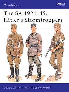 Brazilian expeditionary force in wwii brazil world war 2 the hitlers stormtroopers fandeluxe Epub