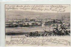 ⚔ 29. Mai 1761 – Überfall bei Northeim (Kapitänleutnant Niemeyer) ➹