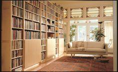 Lundia classic / original boekenkast. Lundia Oldenzaal