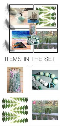 XOXO 3 #integritytt #etsyspecialt #polyvorestyle #valentines #shopsmall #petrinablakely by petrina-kauai on Polyvore featuring art, vintage, hawaii, artset, artlover, etsygifts and etsyjewelry