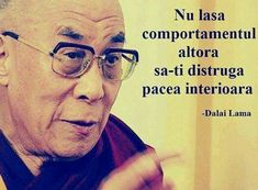 Dalai Lama, Timeline Photos, Science And Nature, True Words, Motto, Spirituality, Love You, Quotes, Nicu