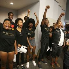 "Milwaukee schools' 'Black Lives Matter' initiative approved - ""The plan allows for cultural studies instruction about the issues raised by the movement."" #BlackLivesMatter #SocialJusticeEd"
