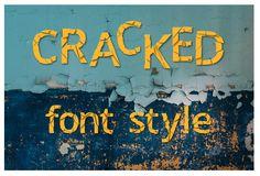 25 Fresh Slab Serif Fonts