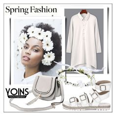"""""""Yoins #123"""" by whirlypath ❤ liked on Polyvore"""