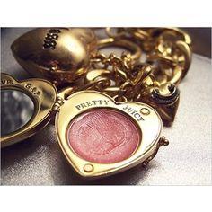 lipstick locket