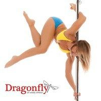 Dragon Fly Pole Dance Store Review http://ift.tt/2zY2mcE #poledance #poledancing