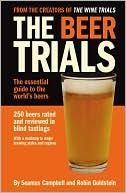 The Beer Trials